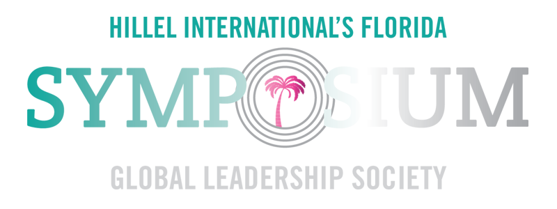 FloridaSymposium2020Header